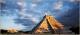 Екскурзия до Мексико - Ривиера Мая