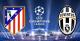 Шампионска лига:  Атлетико Мадрид - Ювентус, 20.02.2019, цена от 575 Евро