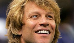 Bon Jovi – концерт в Милано, 29.06.2013