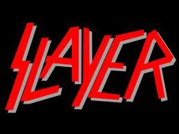 Slayer - концерт в Белград, 25.06.2013
