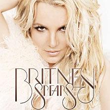 Britney spears – концерт в Загреб, Хърватска, 01-02.10.2011
