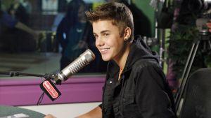 Justin Bieber– концерт на Джъстин Бийбър в Загреб, Хърватска, 09.11.2016