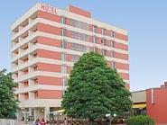 СПА хотел Свети Никола - цени 2016