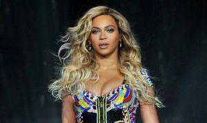 Beyonce - концерт на Бионсе в Рим, 08.07.2018г. - промоционална цена от 709лв.