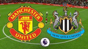 Посетете мача Манчестър Юнайтед - Нюкасъл, 06.10.2018, на цени от 582 Евро