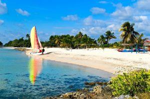 Екскурзия до Куба – романтика, салса и още нещо