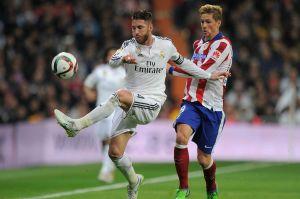 Реал Мадрид - Атлетико Мадрид, 30.10.2018г., Ла Лига