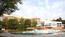 СПА хотел Хисар посетете през 2016