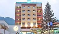 СПА хотел Девин, посетете през 2016 г.
