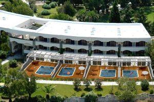 G-HOTELS THEOPHANO IMPERIAL PALACE 5* - KASSANDRA