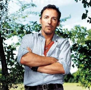 Hard Rock Calling: Bruce Springsteen & the E Street Band