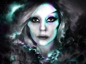 Lady Gaga, Концерт в София, 14.08.2012