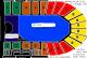 Bon Jovi -  концерт в София, 14.05.2013