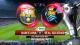 Барселона - Реал Сосейдат, 10.05.2015г. мач от La Liga