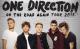 One Direction - посетете концерта на 1D във Виена, 10 юни 2015