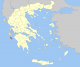 Zakintos Island, Greece, mini holiday 1st of May 2015