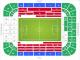 Шампионска лига, Боруся Дортмунд - Реал Мадрид, 26.09.2017г, пакетна цена от 607 Евро