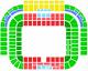 Шампионска лига: Манчестър Юнайтед - ЦСКА Москва, 05.12.2017, пакетна цена от 303 Евро