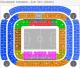 Милан - Лудогорец, лига Европа, 22.02.2018г, пакетна цена от 440 Евро