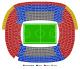 Барселона - Реал Мадрид, 6 май 2018, Ел Класико на супер промоция - 50% реално намаление на пакета!!!