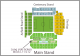 Ливърпул - Кристъл Палас, 19.01.2019, пакетна цена от 673 Евро