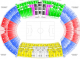 Рома - Лацио, 30.09.2018, посетете на супер цена от 396 Евро