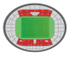 Шампионска лига: Пари Сен Жермен - Манчестър Юнайтед, 06.03.2019