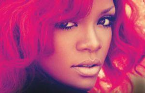 Rihanna - концерт в Милано, 12.12.2011