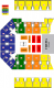 JEAN MICHEL JARRE - концерт в София, билети с цена 100 лв.